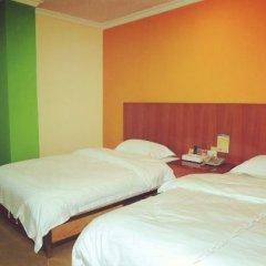 Отель Winns комната для гостей