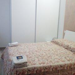 Отель B&B La Martina Италия, Лимена - отзывы, цены и фото номеров - забронировать отель B&B La Martina онлайн комната для гостей