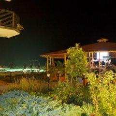Отель Dolna Bania Hotel Болгария, Боровец - отзывы, цены и фото номеров - забронировать отель Dolna Bania Hotel онлайн фото 8