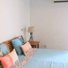 Отель Bora Bora Enjoy комната для гостей фото 5
