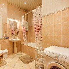 Гостиница Spb2Day Griboedova 22 ванная фото 2