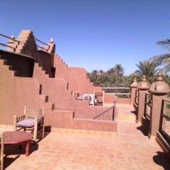 Отель Dar Pienatcha Марокко, Загора - отзывы, цены и фото номеров - забронировать отель Dar Pienatcha онлайн фото 13
