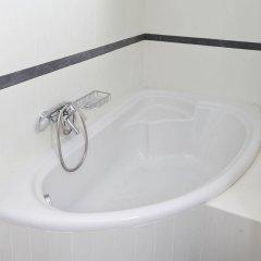 Отель Elvita Spata Luxurious Villa ванная