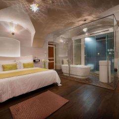Отель Design Neruda комната для гостей фото 3