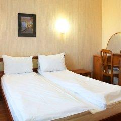 Гостиница Парк-отель Медвежьи Озера в Медвежьих Озерах 1 отзыв об отеле, цены и фото номеров - забронировать гостиницу Парк-отель Медвежьи Озера онлайн комната для гостей фото 5