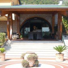Отель Dal Patricano Hotel Италия, Патрика - отзывы, цены и фото номеров - забронировать отель Dal Patricano Hotel онлайн фото 13