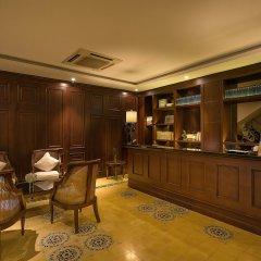 Hanoi La Siesta Diamond Hotel спа фото 2