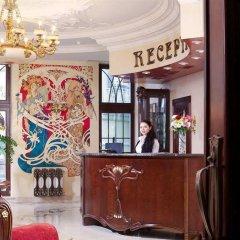 Отель Старо Киев развлечения