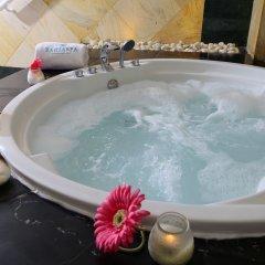 Отель Luxury Bahia Principe Runaway Bay All Inclusive, Adults Only спа фото 2