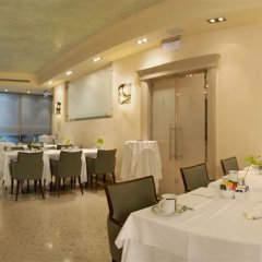 Отель Palace Bonvecchiati Италия, Венеция - 1 отзыв об отеле, цены и фото номеров - забронировать отель Palace Bonvecchiati онлайн питание фото 3