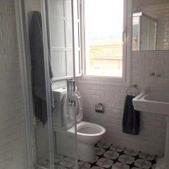 Отель House With 5 Bedrooms in Po de Llanes, With Wonderful sea View, Enclos ванная фото 2