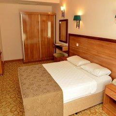 Отель Green Nature Resort & Spa - All Inclusive 5* Стандартный номер