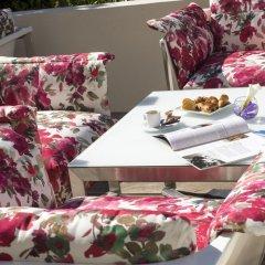 Отель Hôtel Le Canberra - Hôtels Ocre et Azur Франция, Канны - 2 отзыва об отеле, цены и фото номеров - забронировать отель Hôtel Le Canberra - Hôtels Ocre et Azur онлайн развлечения