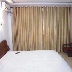 Отель Youth Arts Hostel Китай, Сучжоу - отзывы, цены и фото номеров - забронировать отель Youth Arts Hostel онлайн комната для гостей фото 3