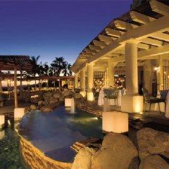 Отель Dreams Suites Golf Resort & Spa Cabo San Lucas - Все включено с домашними животными