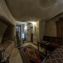 Antique Terrace Hotel Турция, Гёреме - отзывы, цены и фото номеров - забронировать отель Antique Terrace Hotel онлайн фото 10