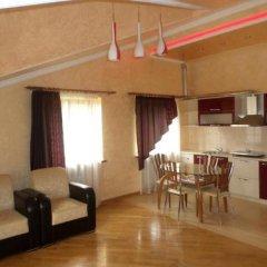 Отель Jermuk Villa Imperial Армения, Джермук - отзывы, цены и фото номеров - забронировать отель Jermuk Villa Imperial онлайн фото 2