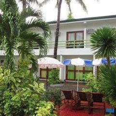 Отель Secret Garden Resort Филиппины, остров Боракай - отзывы, цены и фото номеров - забронировать отель Secret Garden Resort онлайн