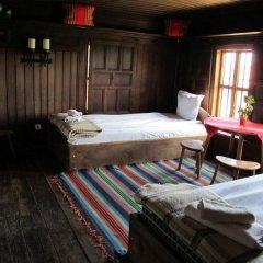 Отель Hadjigergy's Guest House Болгария, Сливен - отзывы, цены и фото номеров - забронировать отель Hadjigergy's Guest House онлайн детские мероприятия фото 2