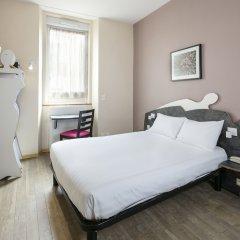 Отель Esterel Франция, Канны - 12 отзывов об отеле, цены и фото номеров - забронировать отель Esterel онлайн сейф в номере