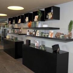 Отель Enotel Lido Madeira - Все включено питание фото 3