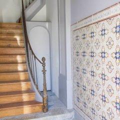 Апартаменты Alfama Blue Studio Loft Apartment - by LU Holidays ванная
