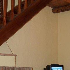 Hotel Galaroza Sierra Галароса интерьер отеля фото 2