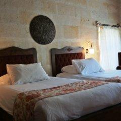 Dreams Cave Hotel Турция, Ургуп - отзывы, цены и фото номеров - забронировать отель Dreams Cave Hotel онлайн комната для гостей фото 5