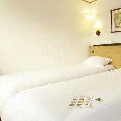 Отель Campanile Hotel Vlaardingen Нидерланды, Влардинген - отзывы, цены и фото номеров - забронировать отель Campanile Hotel Vlaardingen онлайн комната для гостей фото 2