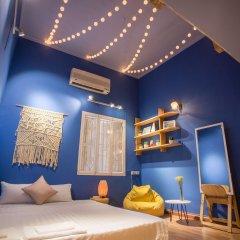 Отель Joy House in Central Hanoi детские мероприятия