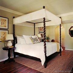 Kimpton Canary Hotel комната для гостей