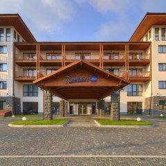Гостиница Radisson Blu Resort Bukovel Украина, Буковель - 3 отзыва об отеле, цены и фото номеров - забронировать гостиницу Radisson Blu Resort Bukovel онлайн