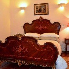 Отель Quinta do Covanco интерьер отеля фото 2