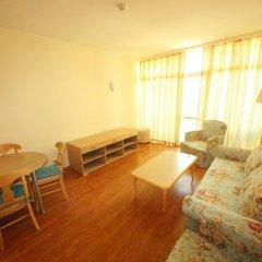 Отель Menada Oasis Resort Apartments Болгария, Солнечный берег - отзывы, цены и фото номеров - забронировать отель Menada Oasis Resort Apartments онлайн детские мероприятия фото 2