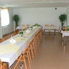 Отель Dom Goscinny Pod Brzozami