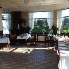 Отель Diavolo Болгария, София - отзывы, цены и фото номеров - забронировать отель Diavolo онлайн питание