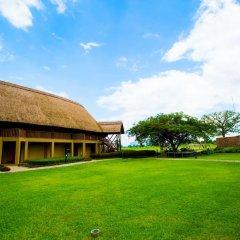 Отель The Royal Senchi Акосомбо фото 3