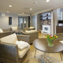 Отель Rento Финляндия, Иматра - - забронировать отель Rento, цены и фото номеров комната для гостей фото 5