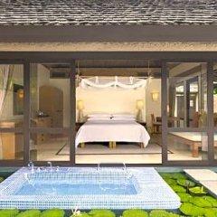 Отель Sheraton Hua Hin Pranburi Villas фото 20