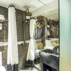 Отель PlayHaus Thonglor ванная фото 2