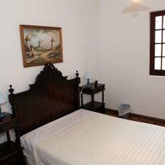 Отель Casa dos Moinhos by Green Vacations комната для гостей фото 4