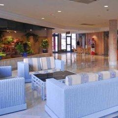 Kn Hotel Matas Blancas - Adults Only интерьер отеля фото 2