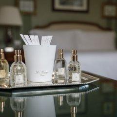 Four Seasons Hotel Firenze в номере фото 2