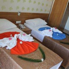 İskele Otel Турция, Силифке - отзывы, цены и фото номеров - забронировать отель İskele Otel онлайн удобства в номере