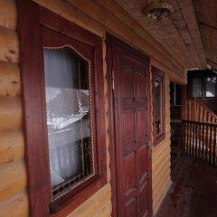 Гостиница Guest House Persikovbyi Rai фото 4