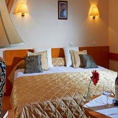 Гостиница Арбат Норд 3* Стандартный номер с различными типами кроватей фото 8