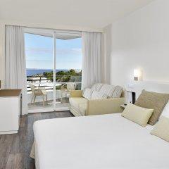 Отель Sol Barbados комната для гостей фото 2