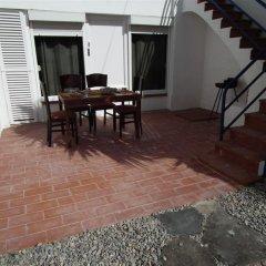 Отель Apartaments La Riera Испания, Курорт Росес - отзывы, цены и фото номеров - забронировать отель Apartaments La Riera онлайн фото 4