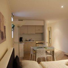 Апартаменты Apartment Bolzano Больцано комната для гостей фото 4