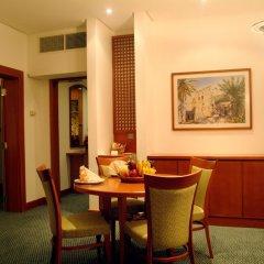 Отель Mercure Grand Jebel Hafeet Al Ain Hotel ОАЭ, Эль-Айн - отзывы, цены и фото номеров - забронировать отель Mercure Grand Jebel Hafeet Al Ain Hotel онлайн в номере